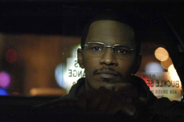 56 – COLLATERAL (2004) « A_truth_a_day